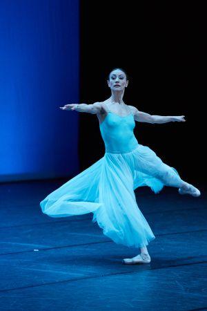 ballet_perm_111_bd.jpg