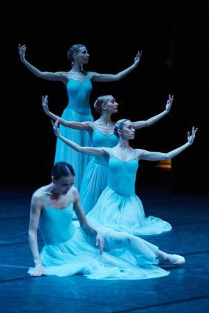 ballet_perm_112_bd.jpg