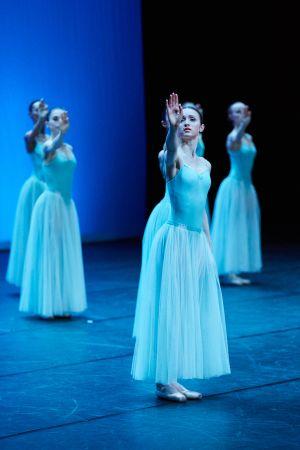 ballet_perm_117_bd.jpg