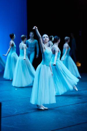 ballet_perm_118_bd.jpg