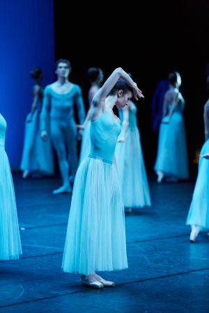 ballet_perm_119_bd.jpg