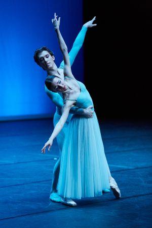 ballet_perm_123_bd.jpg