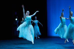 ballet_perm_136_bd.jpg