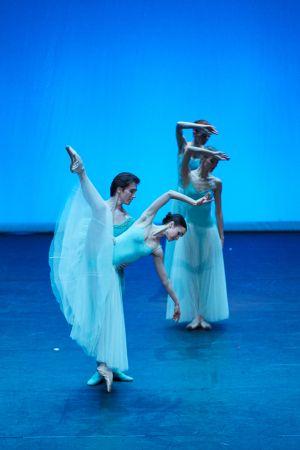 ballet_perm_139_bd.jpg