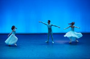 ballet_perm_144_bd.jpg
