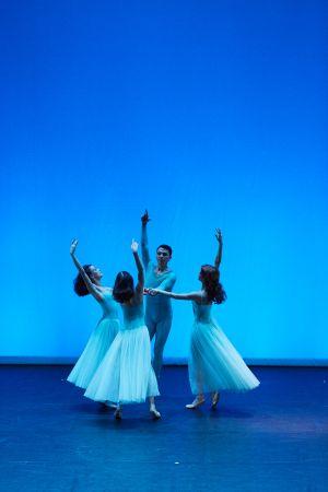 ballet_perm_147_bd.jpg
