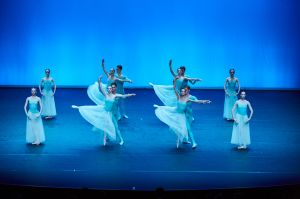 ballet_perm_148_bd.jpg