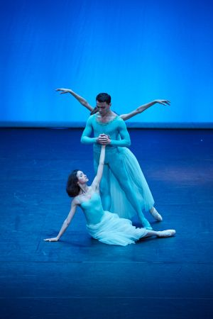 ballet_perm_152_bd.jpg