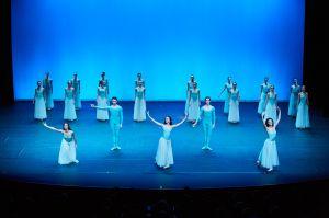 ballet_perm_155_bd.jpg