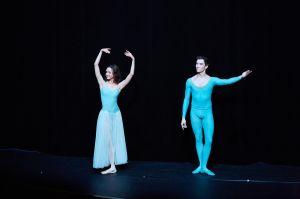 ballet_perm_156_bd.jpg