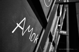 amok_off_221bd.jpg