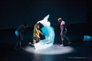 armstrong_jazz_ballet_001_bd.jpg