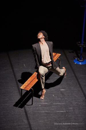 armstrong_jazz_ballet_007_bd.jpg