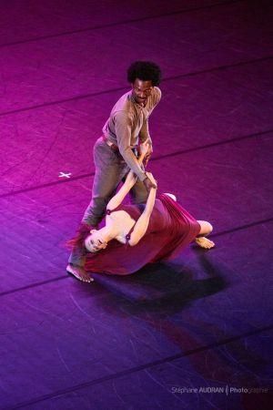 armstrong_jazz_ballet_013_bd.jpg