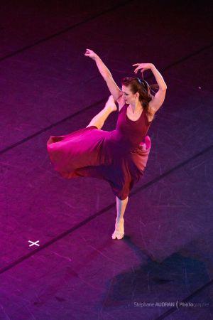 armstrong_jazz_ballet_014_bd.jpg
