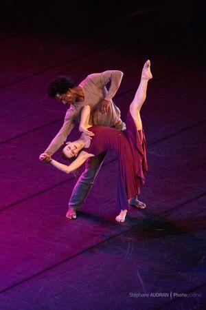 armstrong_jazz_ballet_021_bd.jpg
