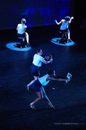 armstrong_jazz_ballet_025_bd.jpg