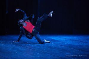 armstrong_jazz_ballet_030_bd.jpg