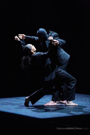 armstrong_jazz_ballet_036_bd.jpg