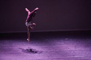 armstrong_jazz_ballet_065_bd.jpg