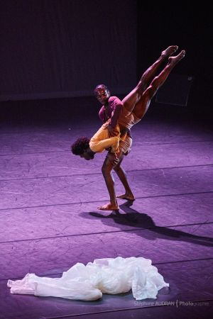 armstrong_jazz_ballet_068_bd.jpg
