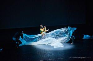 armstrong_jazz_ballet_077_bd.jpg