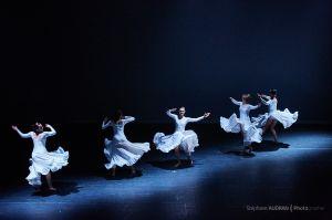 armstrong_jazz_ballet_109_bd.jpg