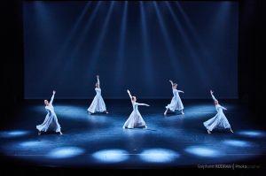 armstrong_jazz_ballet_111_bd.jpg