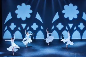 armstrong_jazz_ballet_113_bd.jpg