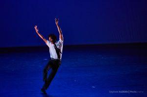 armstrong_jazz_ballet_114_bd.jpg