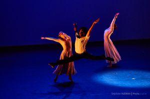 armstrong_jazz_ballet_121_bd.jpg