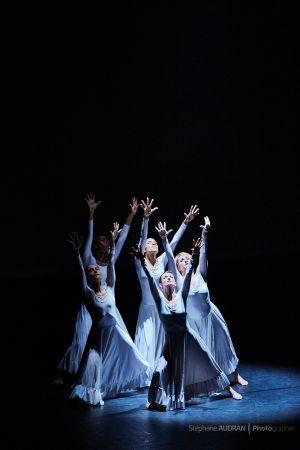 armstrong_jazz_ballet_126_bd.jpg