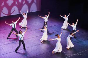 armstrong_jazz_ballet_137_bd.jpg