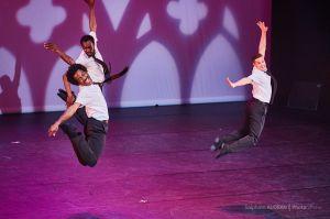 armstrong_jazz_ballet_158_bd.jpg