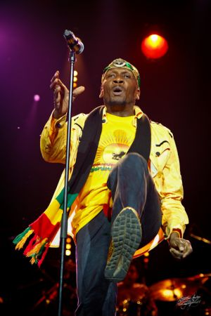 jimmy_cliff©serielstudio2011_16.jpg