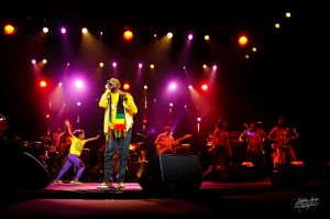 jimmy_cliff©serielstudio2011_18.jpg