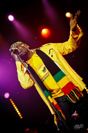 jimmy_cliff©serielstudio2011_20.jpg