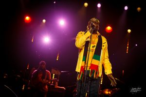 jimmy_cliff©serielstudio2011_21.jpg