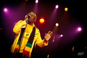 jimmy_cliff©serielstudio2011_24.jpg