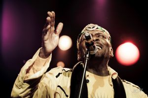 jimmy_cliff©serielstudio2011_30.jpg