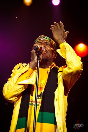 jimmy_cliff©serielstudio2011_33.jpg