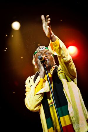 jimmy_cliff©serielstudio2011_41.jpg