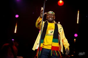 jimmy_cliff©serielstudio2011_6.jpg