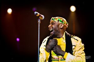 jimmy_cliff©serielstudio2011_60.jpg