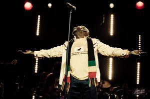 jimmy_cliff©serielstudio2011_65.jpg