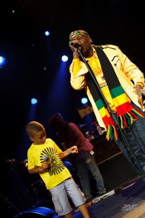 jimmy_cliff©serielstudio2011_78.jpg
