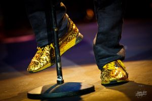 jimmy_cliff©serielstudio2011_84.jpg