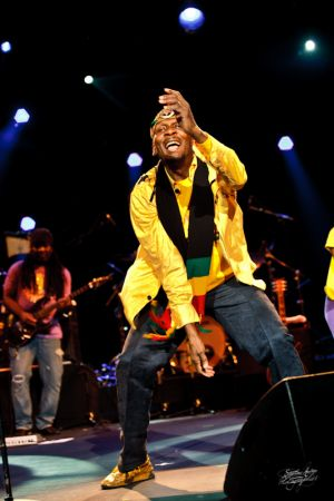 jimmy_cliff©serielstudio2011_85.jpg