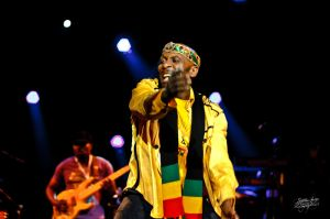 jimmy_cliff©serielstudio2011_90.jpg