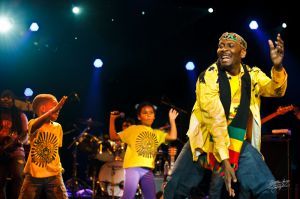 jimmy_cliff©serielstudio2011_91.jpg